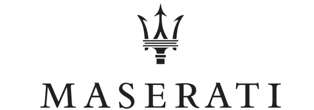 https://0501.nccdn.net/4_2/000/000/085/3be/logo-maserati.png