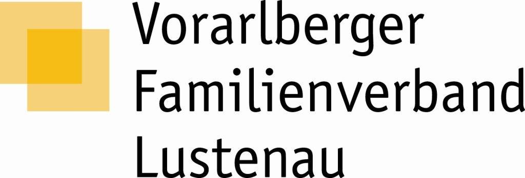 Vlbg. Familienverband Lustenau