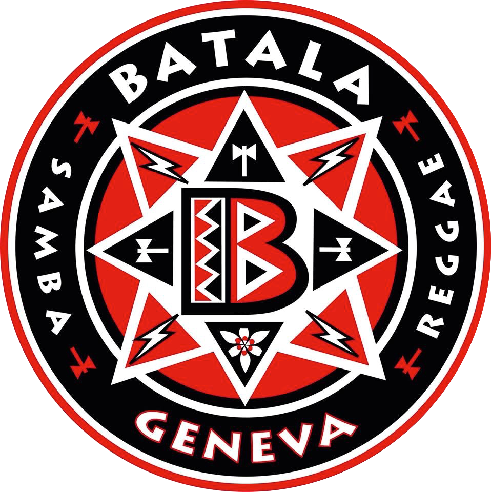 BATALA GENEVA