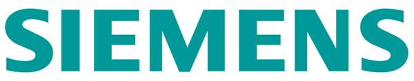 https://0501.nccdn.net/4_2/000/000/086/1d3/siemens-logo-600x118.png
