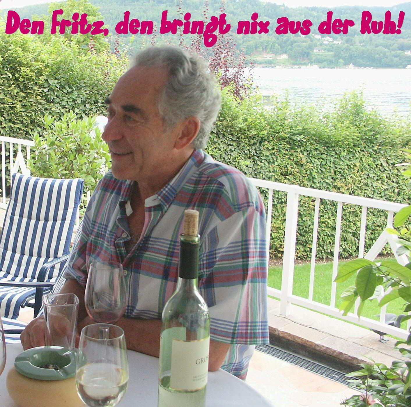 https://0501.nccdn.net/4_2/000/000/086/33b/Den-Fritz-den-bringt-nix-20070627-1412x1399.jpg
