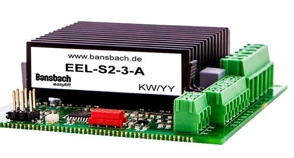EEL-S2-3