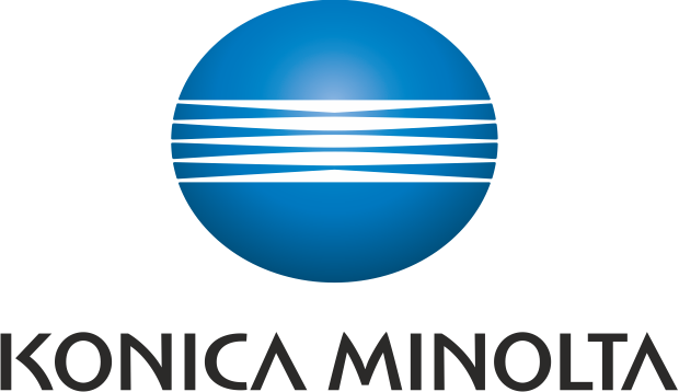www.konicaminolta.at