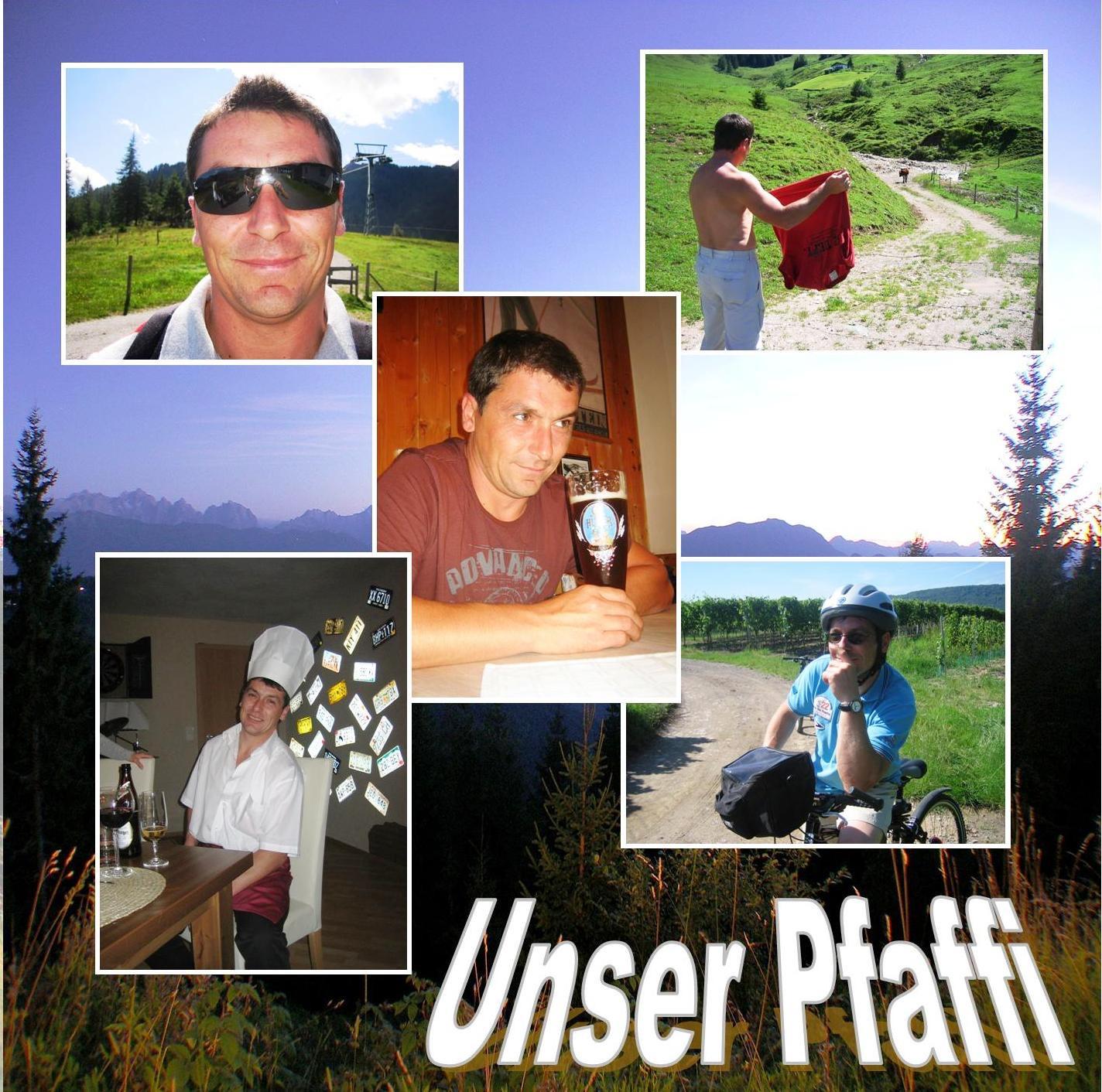 https://0501.nccdn.net/4_2/000/000/086/b99/Unser-Pfaffi--Cover-vorne--1424x1412.jpg