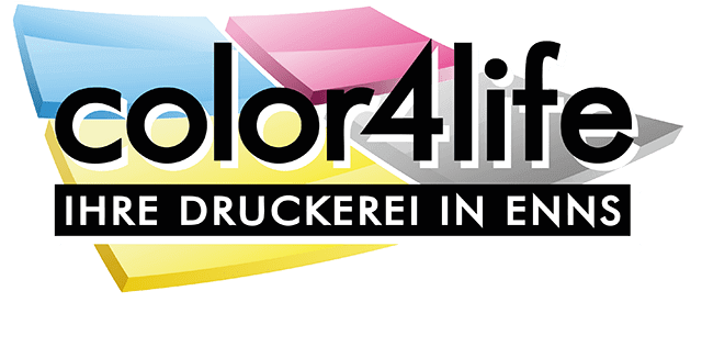 www.color4life.at