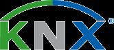 https://0501.nccdn.net/4_2/000/000/086/fb2/knx-logo-166x73.png