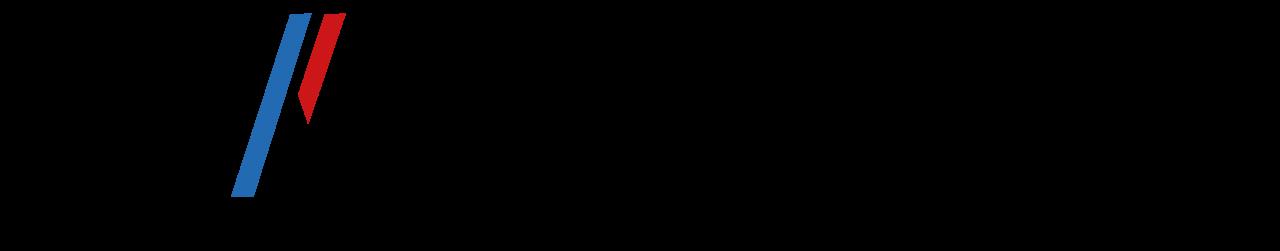 Des poêles à granulés ventilés conçus et fabriqués en France