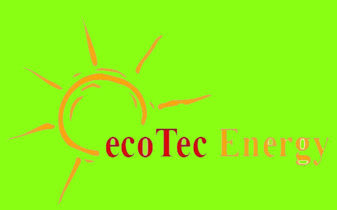Ecotec Energy AG, Inc.