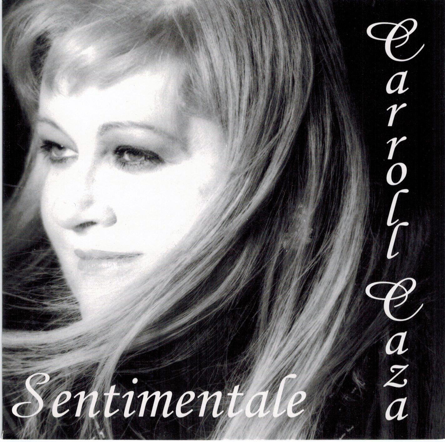 Photo Album Sentimentale