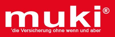 https://0501.nccdn.net/4_2/000/000/087/ebb/muki_logo_400px_claim-1--400x132.jpg