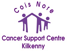 Cois Nore Cancer Support Centre Kilkenny