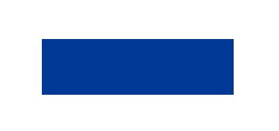 Logo Dars