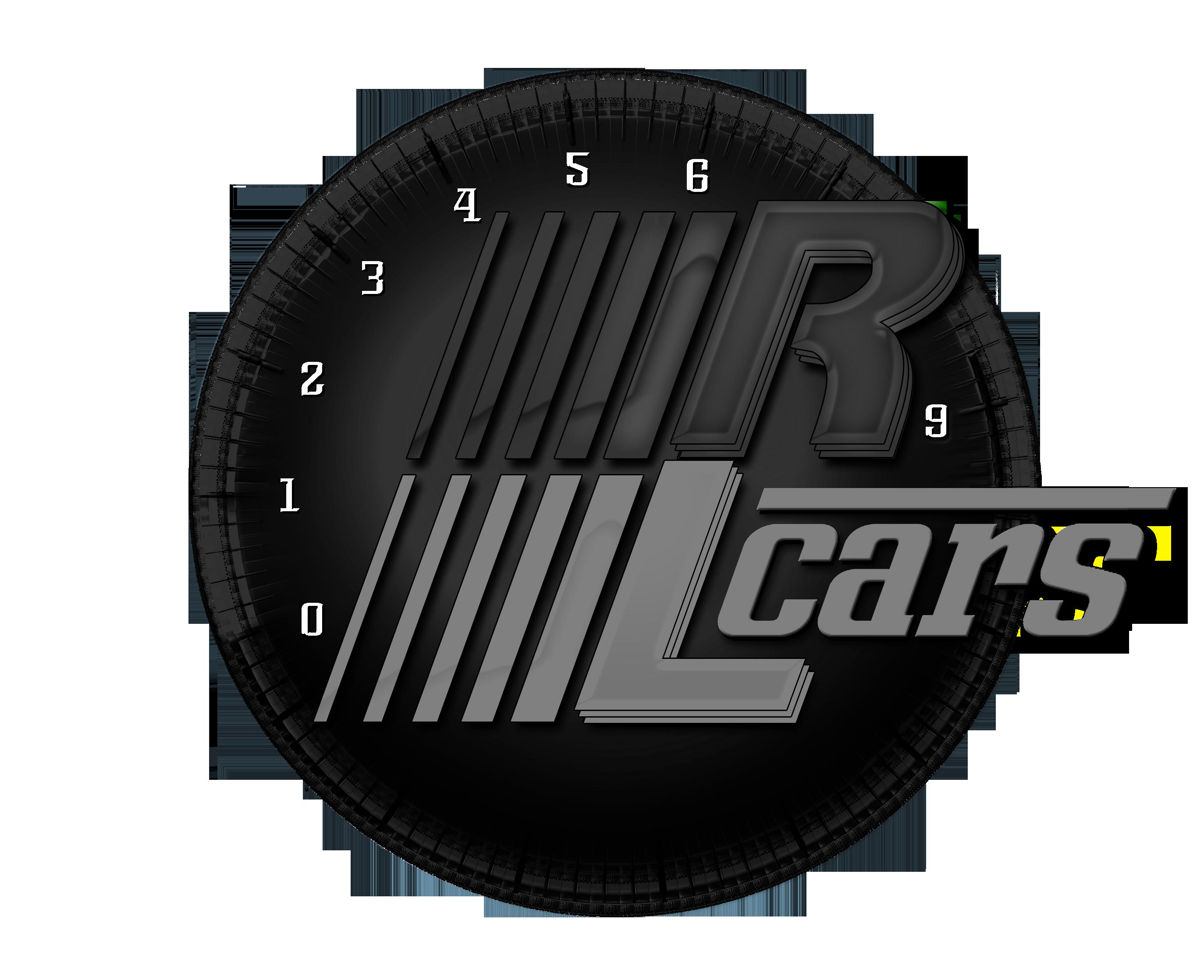 RL-Cars.com
