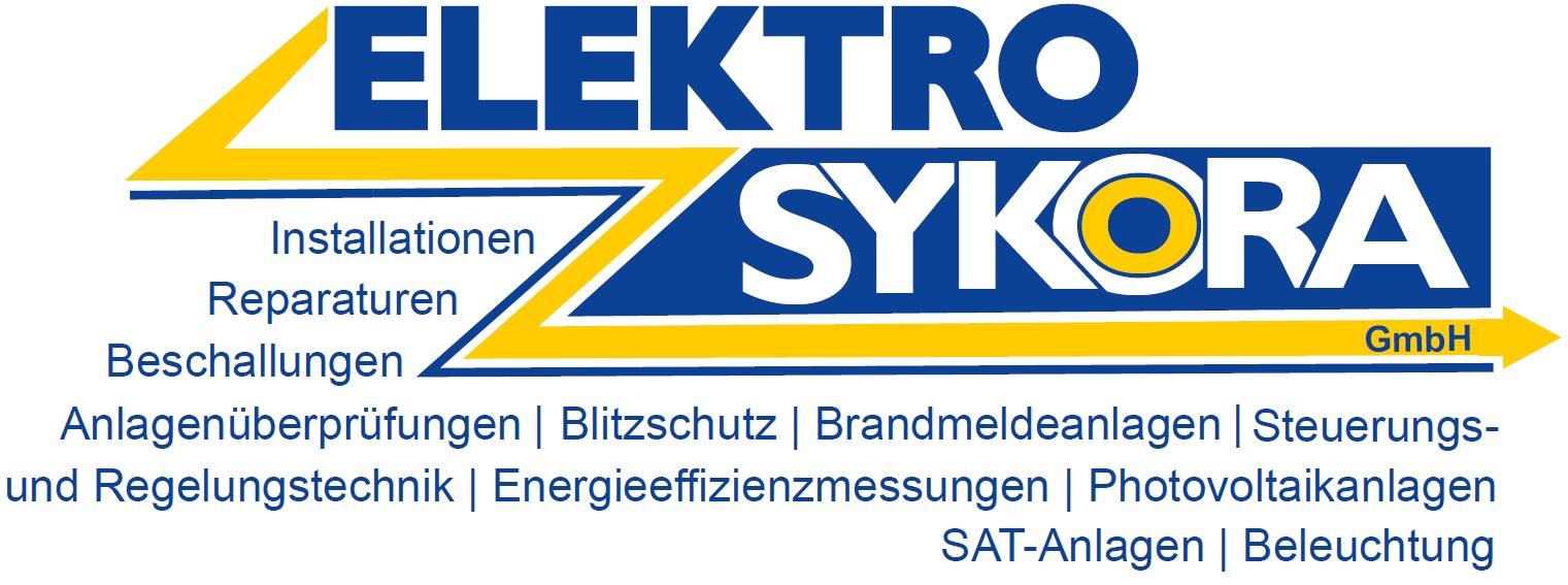 Elektro Sykora GmbH