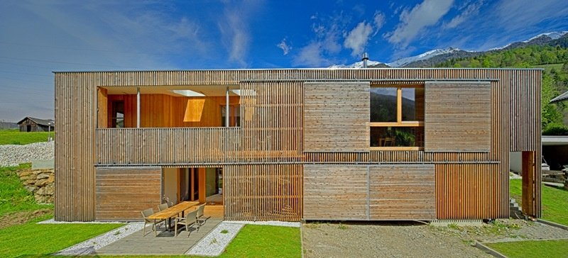 https://0501.nccdn.net/4_2/000/000/089/035/Architekt-SUNTINGER-Haus-N-S---084---fotoretter-800x364.jpg