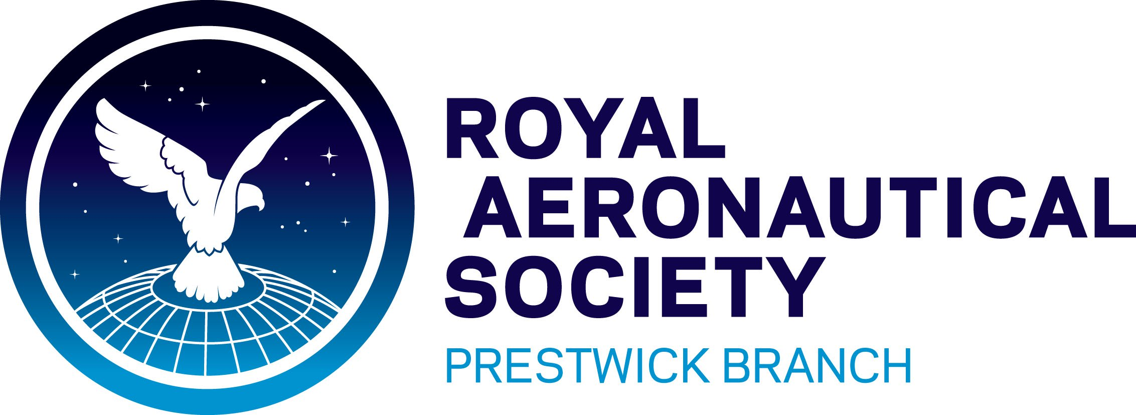 Prestwick Branch of the Royal Aeronautical Society