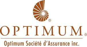 Logo Optimum Société d'assurance Inc.