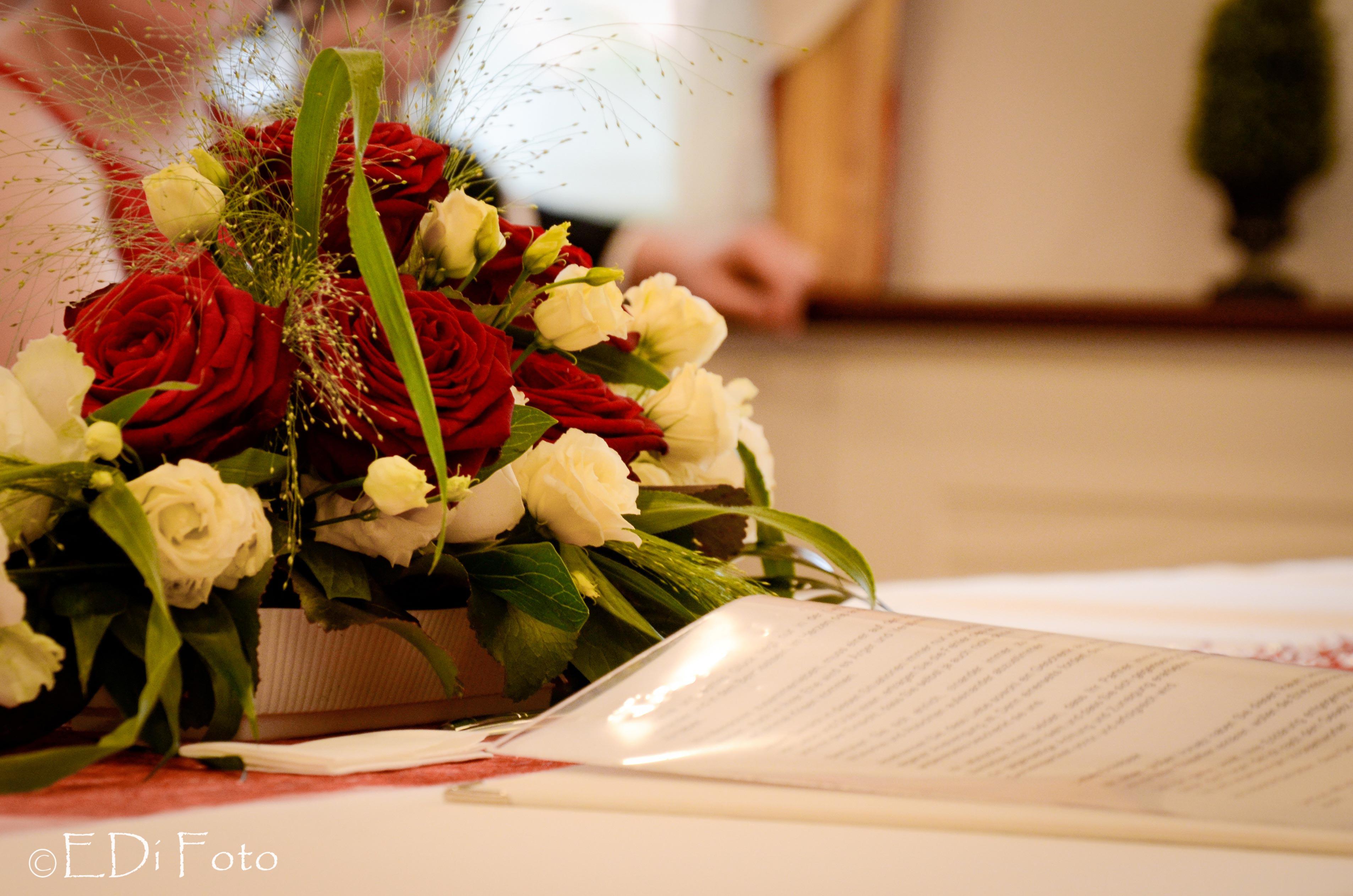 https://0501.nccdn.net/4_2/000/000/089/c93/Hochzeit-Schinnerl--177-.jpg