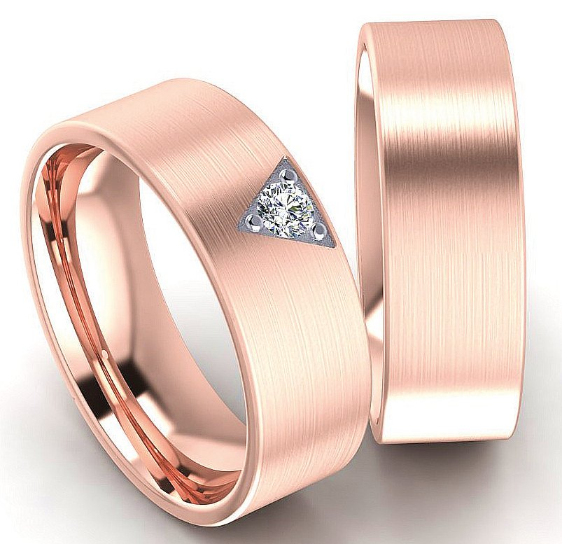 Ring-Edelstahl AB3737