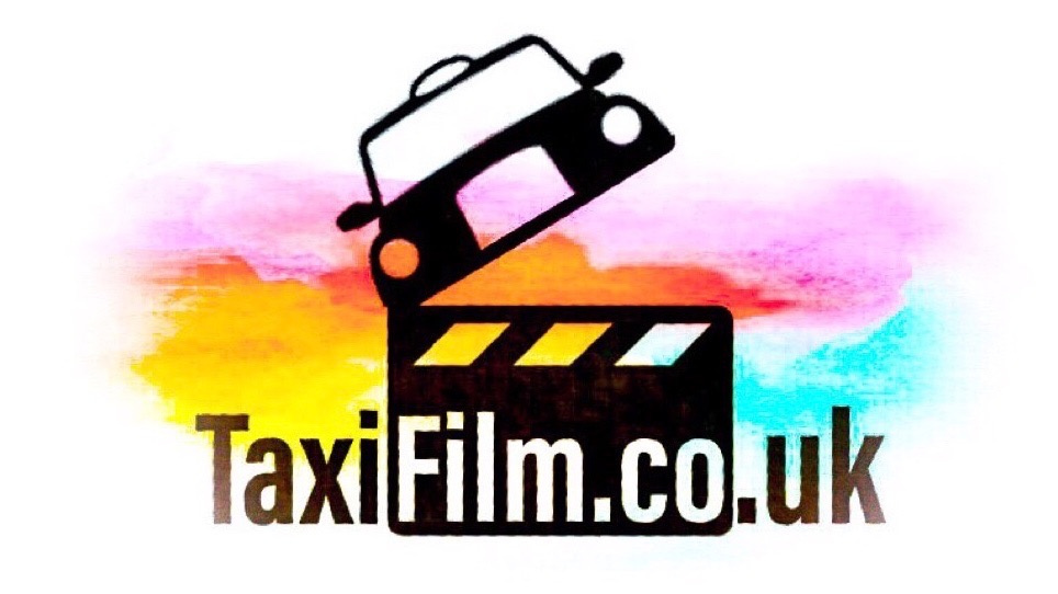 https://0501.nccdn.net/4_2/000/000/08a/68d/taxi-film-taxifilm.co.uk-logo-prop-action-car-hire-3-964x542.jpg