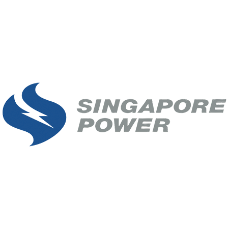 https://0501.nccdn.net/4_2/000/000/08a/902/singaporepower-450x450.png