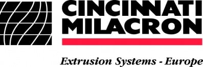 https://0501.nccdn.net/4_2/000/000/08a/970/Cincinnati-Milacron-Extrusion-397x131.jpg