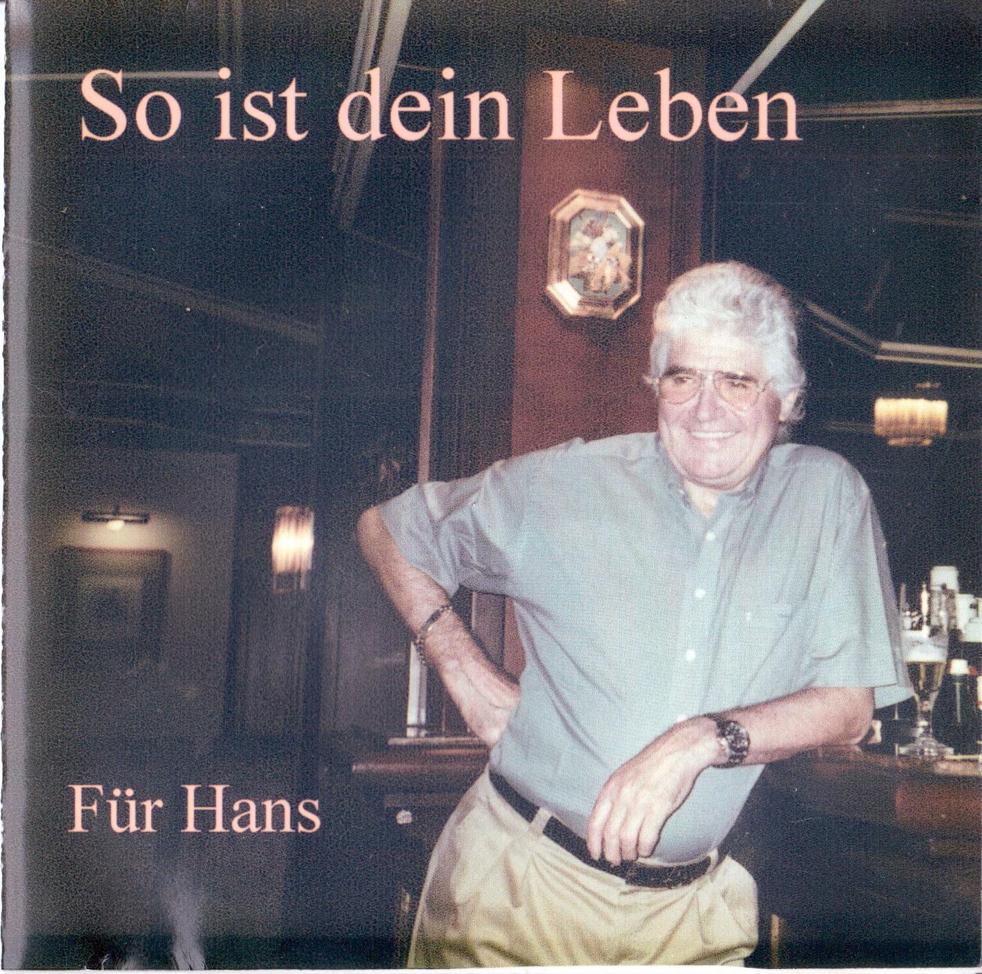 https://0501.nccdn.net/4_2/000/000/08a/992/So-ist-dein-Leben.jpg