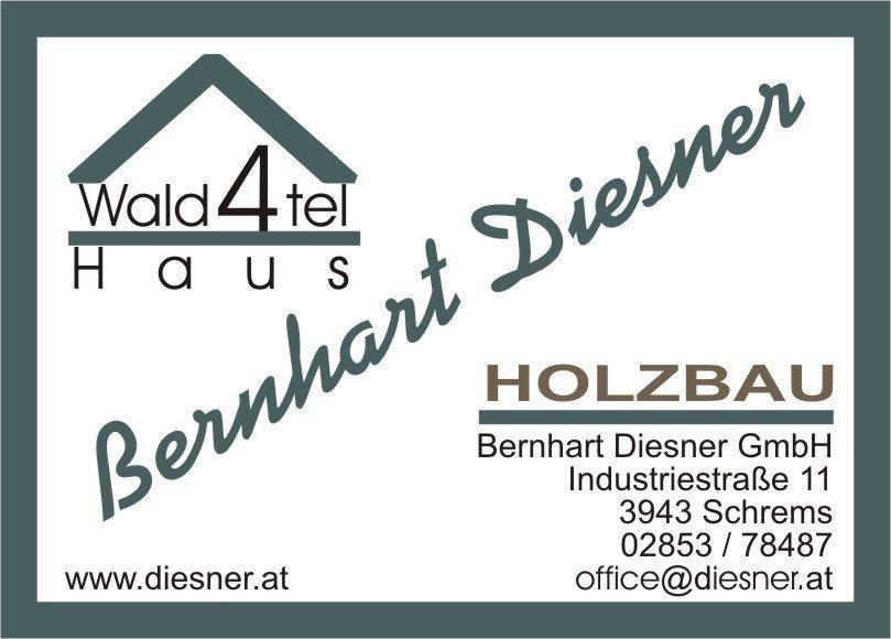 Bernhart Diesner GmbH