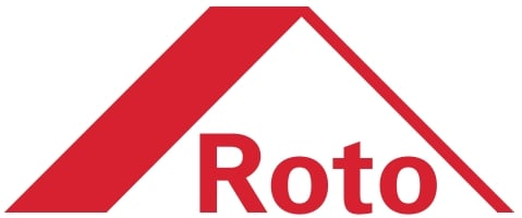https://0501.nccdn.net/4_2/000/000/08a/d33/roto_logo.jpg