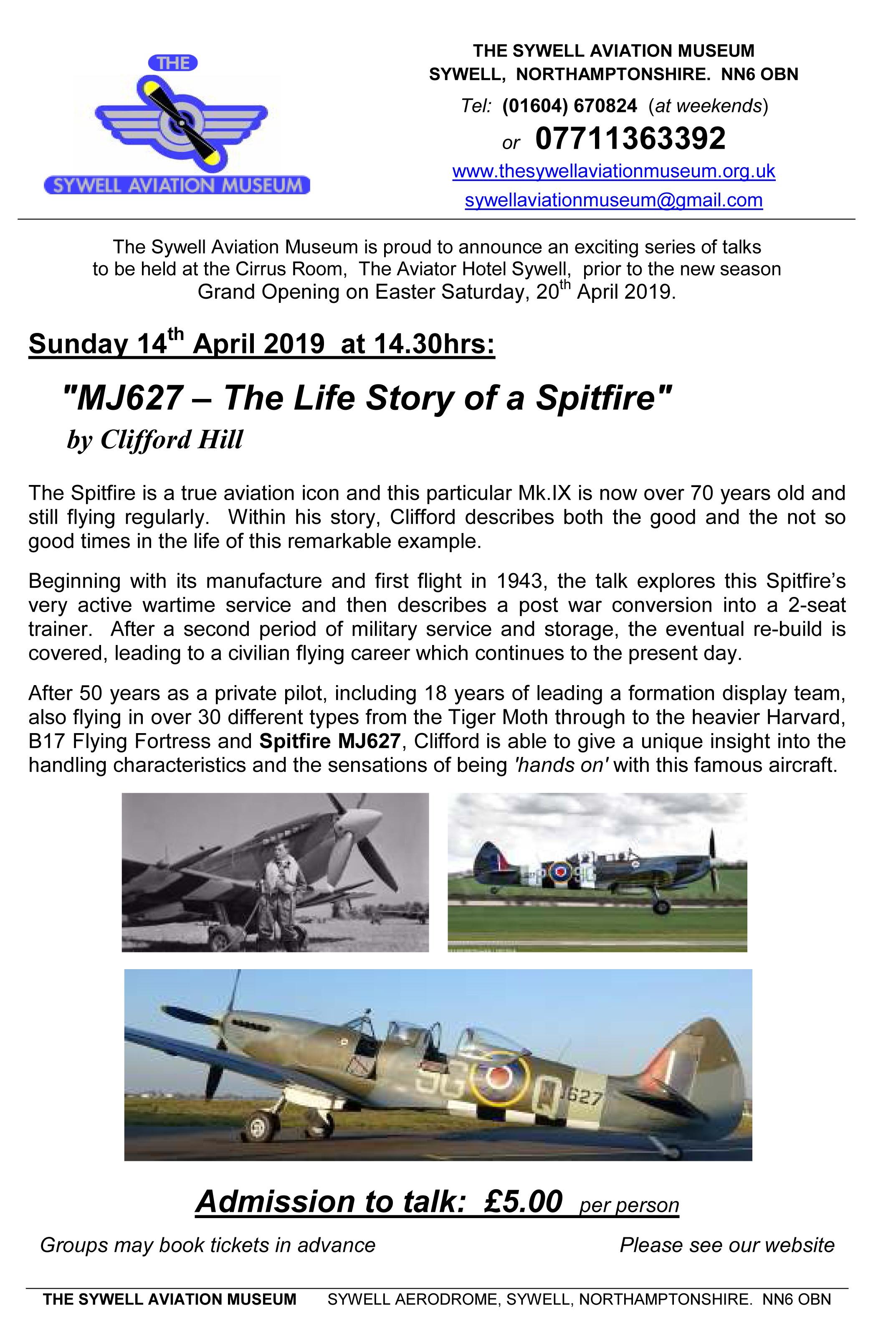 https://0501.nccdn.net/4_2/000/000/08b/173/Spitfire-MJ627_SAM-Press-release_Oct-2018-2146x3203.jpg