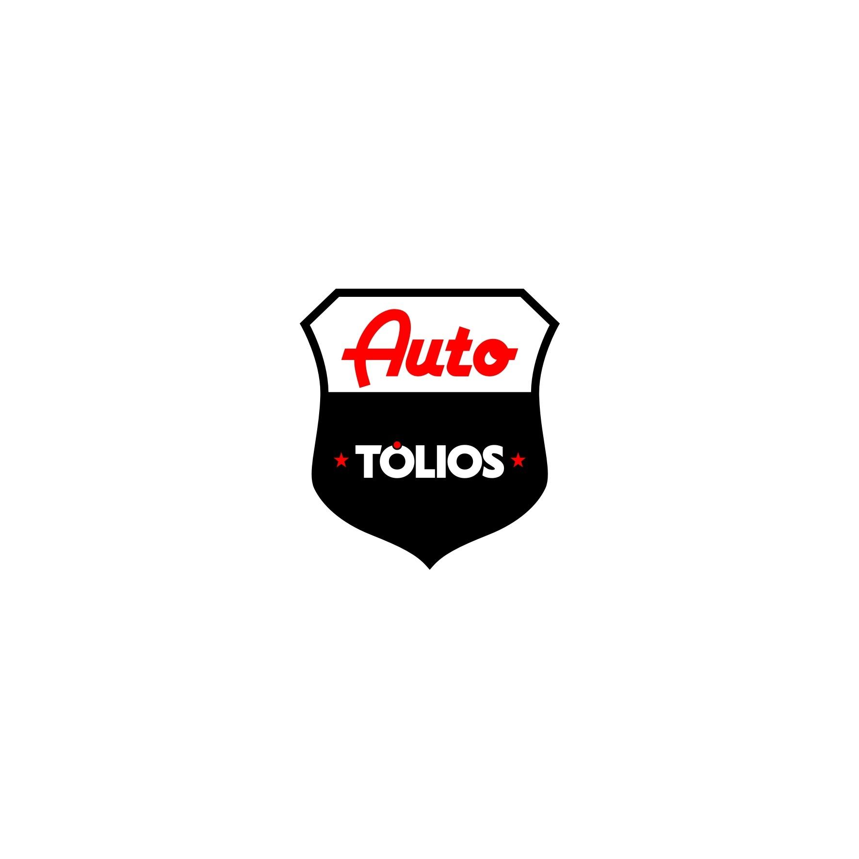https://0501.nccdn.net/4_2/000/000/08b/2f1/tolios_by_koukida-1771x1771.jpg