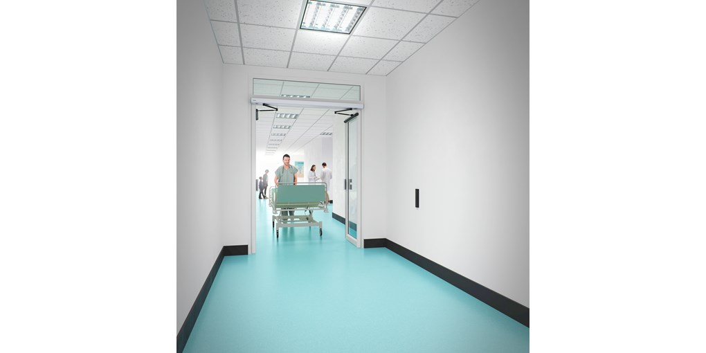 https://0501.nccdn.net/4_2/000/000/08b/34e/ASSA-ABLOY-SW300---Frame-swing-door-system-healthcare.jpg
