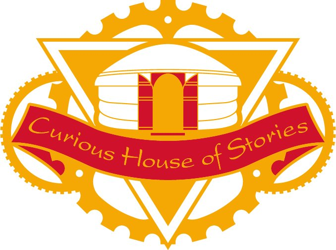 Curious House of Stories